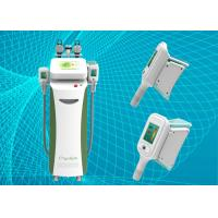 China looking for sale distributor beauty center equipment lipo cryo cryotherapy fat freezing cr wholesale