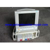Medical Monitoring PHILIPS M1205A Used Patient Monitor