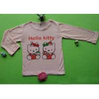 China used clothing ,used clothes ,secondhand clothing ,secondhand clothes,used children shirt wholesale
