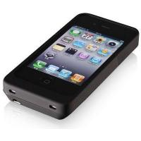 Buy cheap iphone battery from wholesalers