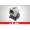 China GMC Magnetic Heat Pump Contactor UKC1-9 220V 1NO 1NC 50HZ Optional Accessories wholesale