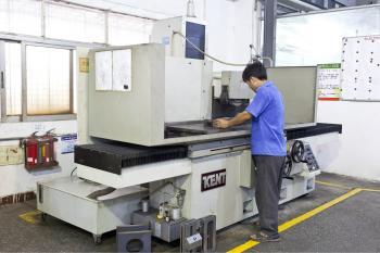 Dongguan Roche Industrial Co.,Ltd