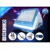 China Portable cavitation lipolaser rf multifunction skin lift and body slimming machine wholesale