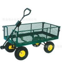 China   CC1840A Garden tool cart wholesale