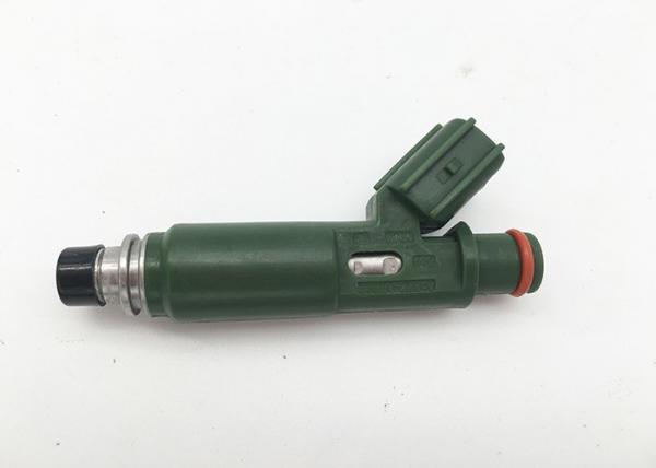 Quality Injecteur de carburant de Toyota/essence de Chevy, 23290-22040 23250-22040 injecteurs de carburant bon marché d'essence d'écoulement de Denso for sale
