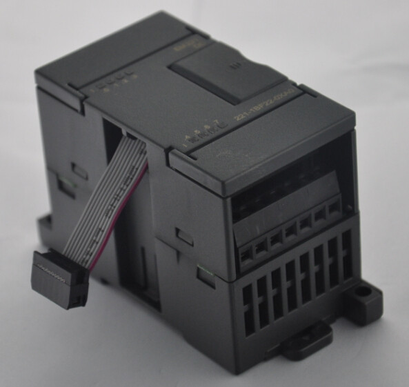 Quality Siemens 200 PLC Replacement UniMAT Control Module 6ES7221-1BF22-0XA0 for sale