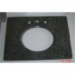 China Granite countertop wholesale