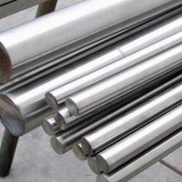 China Hastelloy N Anti-corrosion Alloy Bar wholesale