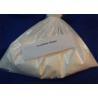 China 99% Anti Estrogen Steroids Powder Clomifene Citrate for Cancer Treatment Christine 50-41-9 wholesale