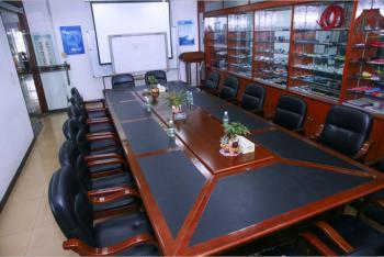 Shenzhen Guangyufeng Rubber Co ,. Ltd.