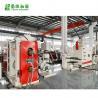 China Raw Material Belt Production Line Teflon Tape Machine Calendering Equipment wholesale