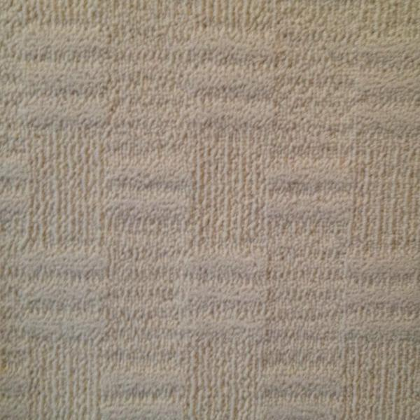 Modern wool rugs images for Wool carpet wall to wall