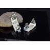 China 低電圧および中型のためのヒューズ リンク及びヒューズのホールダー-電圧適用 wholesale