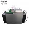 China Dayun Zig Z1+ Miner Mona Coin Mining Machine Lyra2rev2 Algo 1200W power supply wholesale