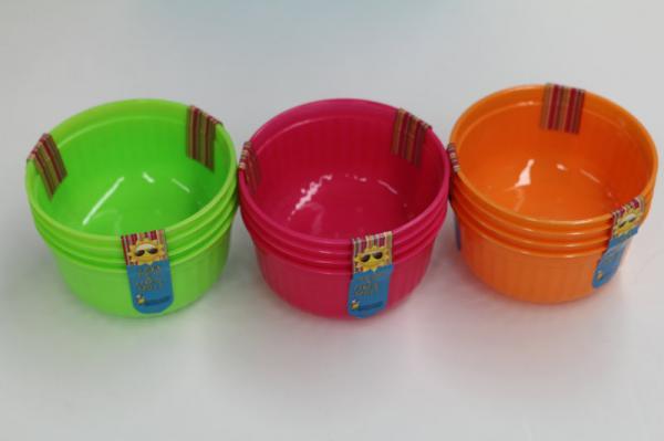 Jethro Bodine Cereal Bowl Plastic Cereal Bowls B...