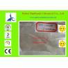 China Esteroide anabólico da testosterona de Isocaproate para pós crus do halterofilismo 15262-86-9 wholesale