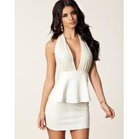 China Bodycon Casual Womens Dresses wholesale