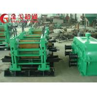 China High - Speed Cold Rolling Mill Machine With High Production Efficiency on sale