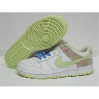 China Cheap nike dunk sb ,nike dunk high,dunk low sb,Nike Shox,  air shox,  Puma, wholesale