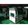China Dual Selective Wave Soldering Machine , Small Wave Soldering Machine For Insert LED Line wholesale