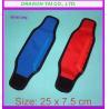 China Running wristband wallet, wrist bag with zipper wallet, wrist bag wholesale