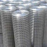 "China electric galvanized welded mesh 1""X1/2"",1""x1"",1/2""*1/2"" wholesale"