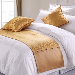 Quality Hotel Bedsheet,Duvet Cover,Bedlinen for sale