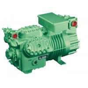 Bitzer refrigeration compressor 4FC-3.2 , Semi Hermetic refrigerator compressor