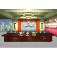 China sell conference table,conference room furniture,#B41-66 wholesale