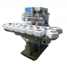 China pad printer orange county wholesale