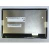 "China Anti Static AUO LCD Panel 10.1"" VA LCM Flat Rectangle G101EVN01 V0 530.2×299.6mm Bezel wholesale"