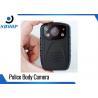 China DVR GPS Wireless Full HD Body Camera 140 Degree HDMI 1.3 Port wholesale