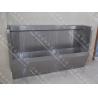 China ステンレス鋼の尿瓶のたらい(SZ-BC163) wholesale