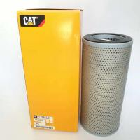 China Advanced High Efficiency Hydraulic/Transmission Filter 1R-0774 1R0774 for Caterpillar wholesale