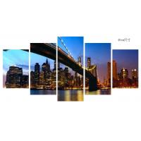 Buy cheap Eco Friendly Modern Canvas Art , Large Canvas Photo Prints ISO Approved from wholesalers