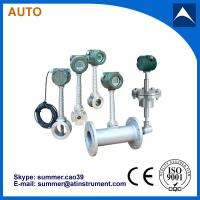 gas flow meter with reasonable price