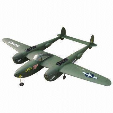 beginner rc airplanes rtf with Image Rc Balsa Airplane Kits on Search also Rc Planes For Beginners besides Beginner Rc Airplanes further 8 Ch Blitzrcworks Super A 10 Warthog Thunderbolt II Rc Edf Jet Kit as well Beginner Rc Airplane.