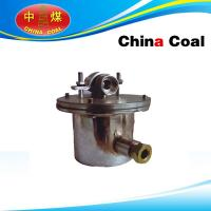 China Electric ball valve wholesale