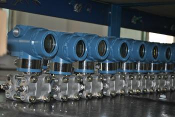 Yantai Auto Instrument Making Co.,Ltd
