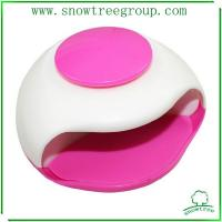 China Mini Size Home Use Professional Electric Nail Dryer wholesale