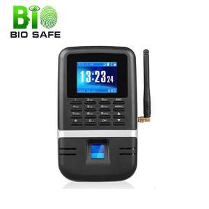 China Bio 200 Hot Selling Fingerprint Time Recording Machine wholesale