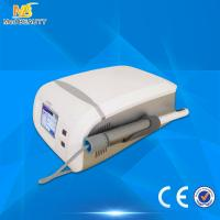China High Intensity Vagina Tighten Hifu Machine For Painless Vaginal Contraction wholesale