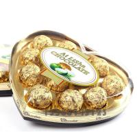 China Chocolate Packaging Calendered PVC Film With No Crack YBB00212005 wholesale