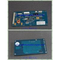 China High Durable Patient Monitor Motherboard Of CTC70 Fetal Monitor wholesale
