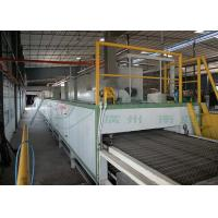 China Automatic Pulp Egg Carton Machine for Egg Tray / Cup Holder / Fruit Tray Production Line wholesale