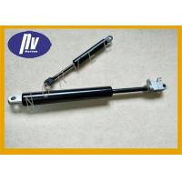 China Easy Installation Master Lift Struts , Furniture / Cabinet Gas Lift Struts wholesale