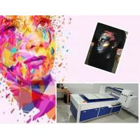 China A3 Direct To Cotton 8 Color Tee Shirt Printing Machine Dtg Garment Printer wholesale