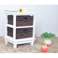 China Supply Furniture of Storage Chest Cabinet wholesale