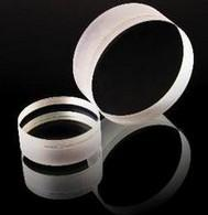 China microscope objective lens on sale