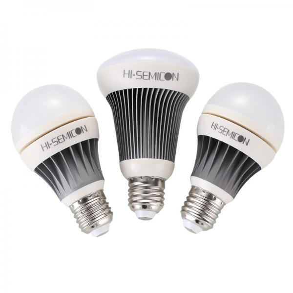 g9 led osram images